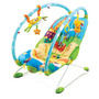 Silla Mecedora Musical Gymini Bouncer Tiny Love Original