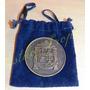 Monedas Y Medallas De Acero