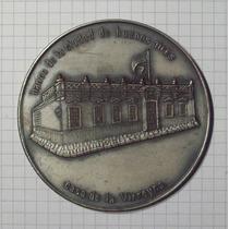 Medalla Banco Ciudad De Buenos Aires Centenario 1978 167