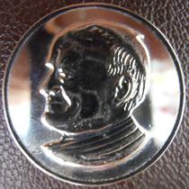 Juan Pablo Ii Visita A La Argentina 1987