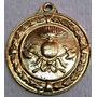 Medallas Para Bomberos