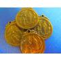 El Arcon Medallas Religiosa Virgen De Lujan Rezando 380 74
