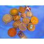El Arcon Medalla Deporte Varias Lote X 14 380 25