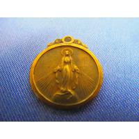 El Arcon Medallas Religiosas Virgen Milagrosa Mediana 380 55
