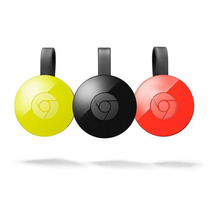 Google Chromecast 2da Generacion S4mart Tv Usb Wifi