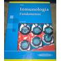 Libro Inmunología Fundamentos De Roitt Nuevo