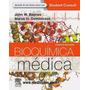 Bioquimica Baynes 4a Edicion Impr. A4
