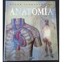 Atlas Ilustrado De Anatomia Ed Susaeta