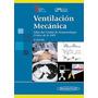 Ventilación Mecánica - Sati