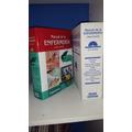 Manual De La Enfermeria Color-c/cd-edit Oceano-env S/c Cap