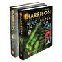 Harrison - Principios De Medicina Interna - 2 Vol