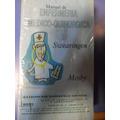 Manual De Enfermería Medico-quirúrgica. Swaringen. Mosby