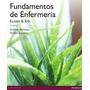Libro Digital Fundamentos De Enfermería Kozier 9a Edicion