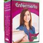 Manual Practico De Enfermeria 1 Vol. Color + Cd - Lnd
