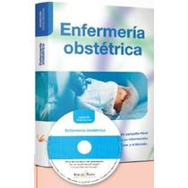 Enfermería Obstétrica Barcel