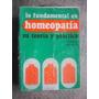 Lo Fundamental En La Homeopatia(roberto Marzetti)(abr14)