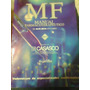 Manual Farmacoterapeutico Alfa Beta Ediciones 2011