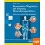 Resonancia Magnetica Del Sistema Musculoesqueletico Atl
