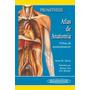 Prometheus. Atlas De Anatomía. Fichas De Autoevaluación.