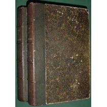 Libro Tratado Traite Physiologie Beclard 1886 Asselin 2tomos