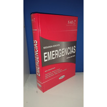 S.a.e - Emergencias - 2ªed - Machado Fosco