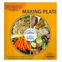 Socios Y Profesionales Libro Making Plate