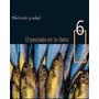 El Pescado En La Dieta. Salud. Pinto . Libro Digital