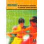 Manual De Educación Física Discapacidad. Ríos. Libro Digital
