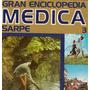 Gran Enciclopedia Medica Sarpe 3