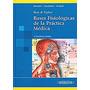 Best & Taylor - Bases Fisiológicas De La Práctica Médica