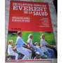 Enciclopedia Familiar Everest De La Salud 2° Edición