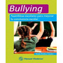 Bullying Asambleas Escolares. Mendoza. Libro Digital