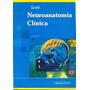Neuroanatomía Clínica - Snell - Ebook