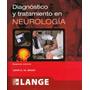 Diagnostico Y Tratamiento En Neurologia 2ª Ed Brust