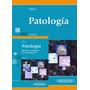 Mohan Patología + Resumen Autoevaluación (2libros) Nuevos