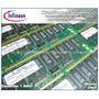 Memorias Para Server 2gb Ddr 333 / 400 Ecc Reg Hp Ibm Dell