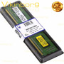 Memoria Kingston Ddr3 2 Gb Pc 1600 Mhz 1 X 2048 Mb Vikinborg