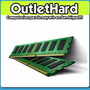 Memorias 2 Gb Ddr3 1333 Mhz Kingston San Miguel Outlethard
