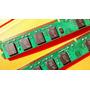 Memoria Ram Pc 2gb Ddr2 667 Mhz Mar Del Plata