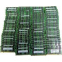 Memorias Notebook Ddr2 2gb 800mhz Pc2 6400 Gtia Pleno Centro