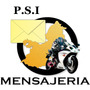 Servicio Mensajeria Moto Motomensajeria Agencia Delivery