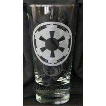 Vasos Star Wars Vader Yoda Y Muchos Diseños Más