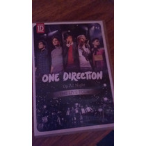 Lote One Direction Oferta