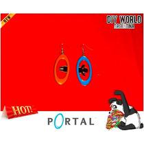 Aros Aritos Portal Portales
