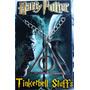 Harry Potter Y Las Reliquias De La Muerte Collar O Pulsera