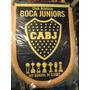 Banderines De Equipos De Fútbol Y Marcas Automovilísticas