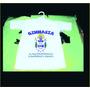 Hermosa Camiseta De Niño De Gimnasia La Plata