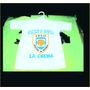 Hermosa Camiseta De Niño Atletico De Rafaela