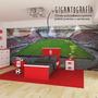 Gigantografia Estudiantes De La Plata Futbol Oficial Mikiu