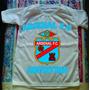 Hermosa Camiseta De Bebe De Arsenal De Sarandi